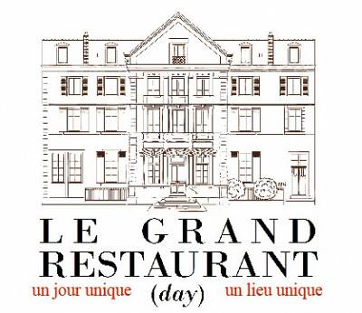 flyer_restaurantdaynevers_16mai_2015_2_light-06_1448556769.jpg